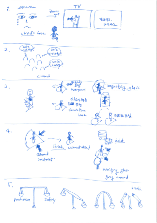 Storyboard_Page_1