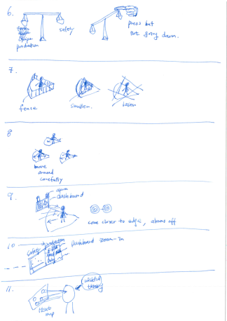 Storyboard_Page_2